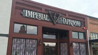 Best American Restaurants In Amarillo