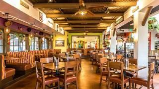 Rockin Baja Lobster - Mira Mesa
