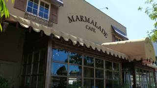 Marmalade Cafe - Sherman Oaks