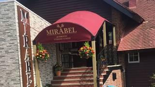 Mirabel Shish Restaurant