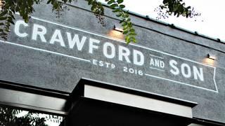 Crawford & Son