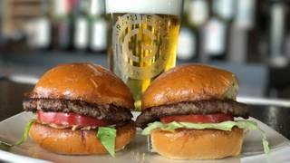 Granite City Food & Brewery - Rockford