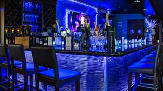 C Level Wine Bar & Bistro