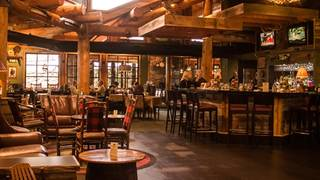 Best American Restaurants In Gatlinburg Pigeon Forge