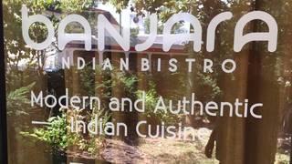 Banjara Indian Bistro - Philadelphia