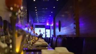 Ashoka an Indian Restaurant