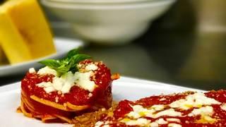 Da Livio Ristorante & Pizzeria