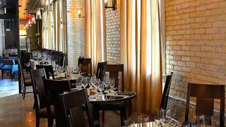 Best Italian Restaurants In Petoskey Boyne City
