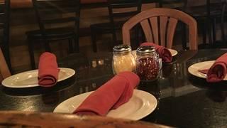 Cedar Craft & Kitchen