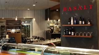 Basalt Restaurant @ Dukes Lane Market and Eatery