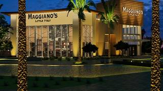 Maggiano's - Summerlin