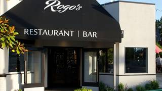 Rogo's Restaurant