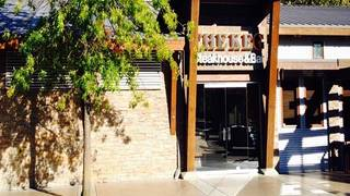 The Keg Steakhouse + Bar - Langley