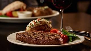 The Keg Steakhouse + Bar - Edmonton - Windermere