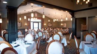 Best Italian Restaurants In Williamsville