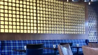 The Avalon Brew Pub