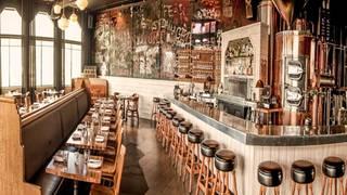 Abigaile Restaurant