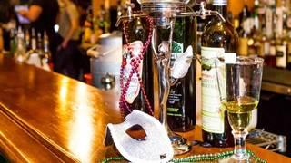 Absinthe Brasserie & Bar - Seattle