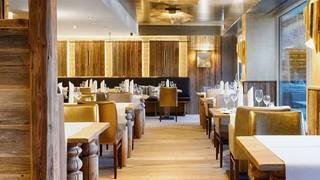 Restaurant Olympia Mainz best restaurants in garmisch partenkirchen opentable