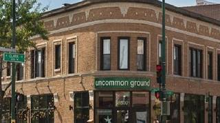Uncommon Ground-Lakeview