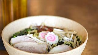 Obon / Sushi + Bar + Ramen - Scottsdale