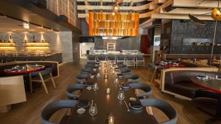 72 Restaurants Near The Westin Chicago River North Opentable