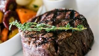Shula's Steak House - Naples