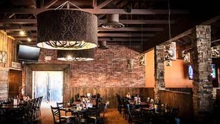 Great American Steakhouse - El Paso