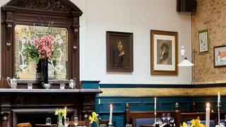 The North London Tavern