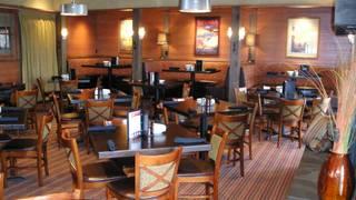 Doolittles Woodfire Grill - Eagan