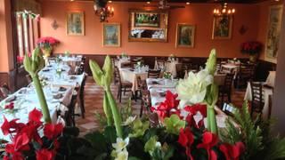 Avellino's