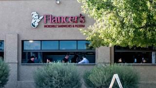Flancer's - Gilbert