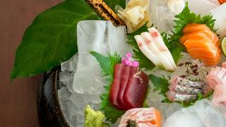 Umi Sushi Bar – Delano South Beach