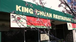 King Chuan