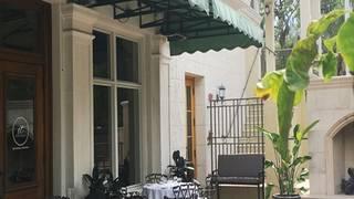 Italian Tradition Restaurant and Martini Bar