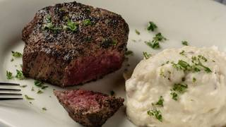 Wyoming Rib and Chophouse-Gillette