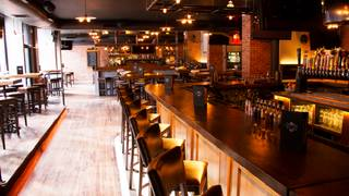 Best Restaurants In Upper West Side Opentable