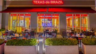 Texas de Brazil - Nashville