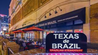 Texas de Brazil - Norfolk