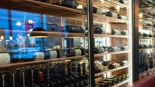 Bâton Rouge Steakhouse & Bar - Oakville