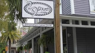 29 South Eats