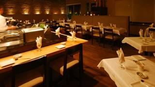 Yuwa Japanese Cuisine (fka Zest Restaurant)