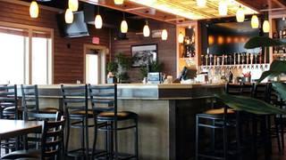 Seward's Folly Bar & Grill