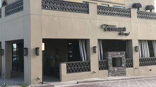 Tomaso's When in Rome - Scottsdale