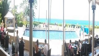 Royal Ocean Terrace