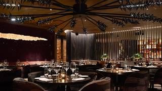 MB Steak - Hard Rock Hotel