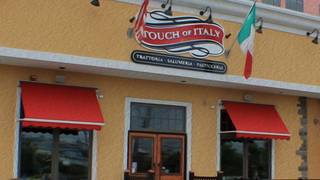 Touch of Italy - Ocean City