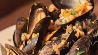 Lallisse Mediterranean Wine & Food