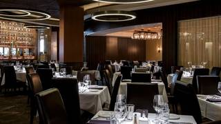 Perry's Steakhouse & Grille - Oak Brook