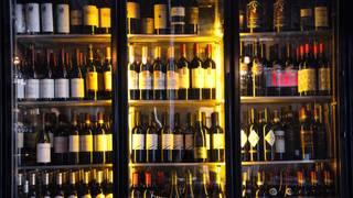 Vinum Wine Bar & Restauarant